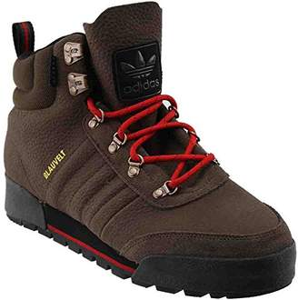 adidas Men's Jake Boot 2.0