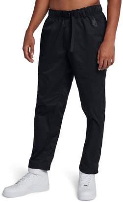 Nike Men's Woven Pants