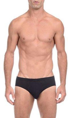 2Xist Pima Bikini Briefs $22 thestylecure.com