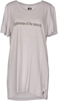 LGB T-shirts - Item 12049076PW