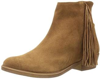 J/Slides Women's Gabriel Boot