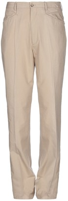 Brooksfield Casual pants - Item 13344013NB