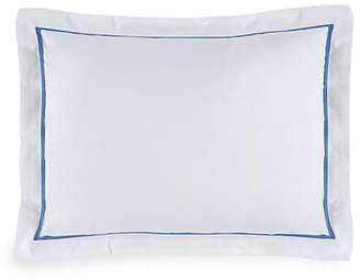 Ralph Lauren Palmer Boudoir Pillow