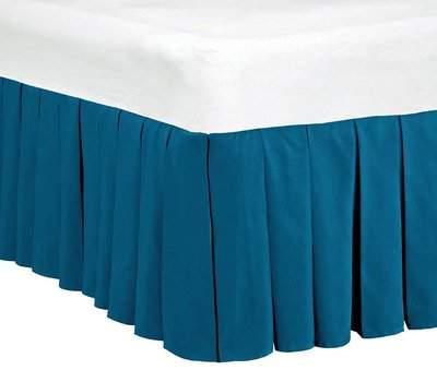 Wayfair Lynch Ruffle Bed Skirt