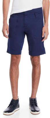 Garbstore Patch Pocket Fatigue Shorts