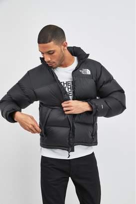 df9a1638 Next Mens Jackets - ShopStyle UK