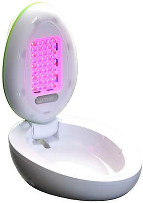 Lumie Clear Acne Light Treatment