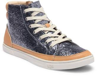 5374c10bc12 High Top Uggs - ShopStyle