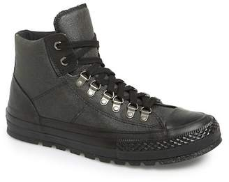 Converse Street Hiker Sneaker