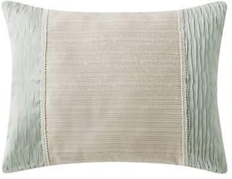 Waterford Daphne Jacquard Pillow