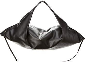 3.1 Phillip Lim Luna Medium Slouchy Leather Hobo