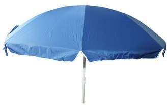 Acapulco Classic Beach Umbrella
