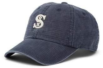 American Needle Conway Chicago White Sox Baseball Cap
