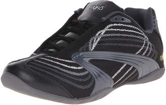 Ryka Women's Studio D Cross-Training Shoe