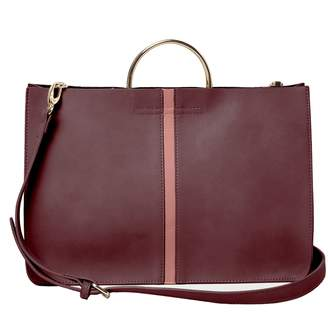Urban Originals Love Affair Vegan Leather Tote