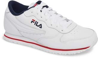 Fila Euro Jogger Sneaker