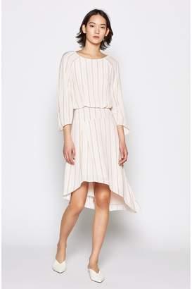 Joie Gabisa Dress