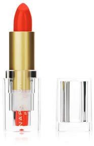 Napoleon Perdis DeVine Goddess Lipstick - Hara