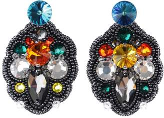 SKVOST - Skvost Earrings Vesper No. 34