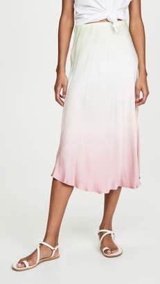 Young Fabulous & Broke Felicity Skirt
