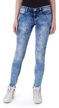 Jordache J Jeans by Juniors' Skinny Jeans