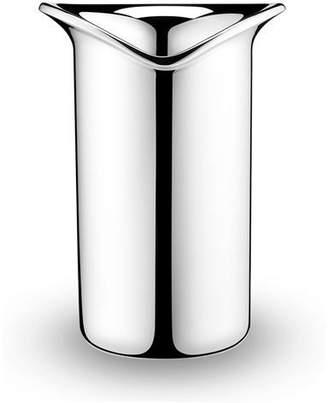 Georg Jensen Wine Cooler