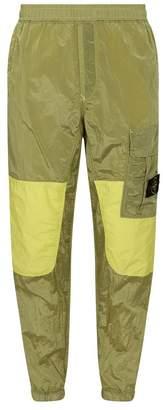 Stone Island Reflective Trousers