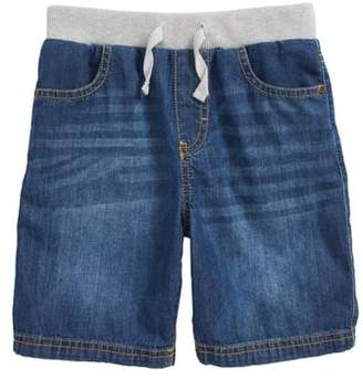 Tucker + Tate Denim Shorts