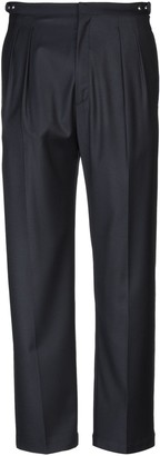 Tonello CS Casual pants