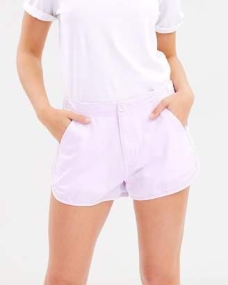 Volcom Stoney Shorts