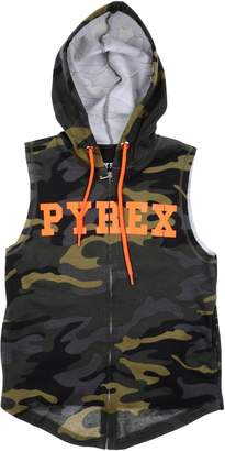 Pyrex Sweatshirts - Item 12081105CP