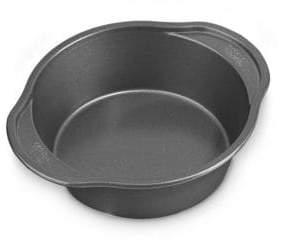Wilton Non-Stick Round Cake Pan
