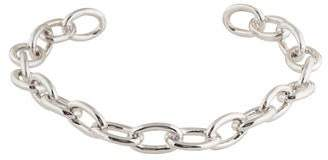Jennifer Fisher Small Chain Link Choker