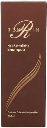 Dermaheal Cosmeceuticals Renokin Hair Revitalizing Shampoo, 8 Ounce