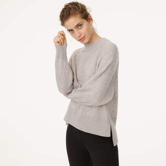 Club Monaco Alyce Sweater