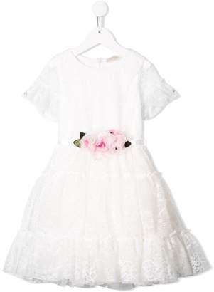 5bf31964618c MonnaLisa Kids  Clothes - ShopStyle