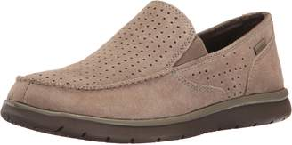 Merrell Men's Laze Perf MOC Loafers