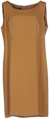 Martinelli Short dresses