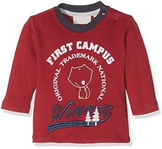 Chicco Baby Boys' 9069204 T-Shirt,(Sizes:0)