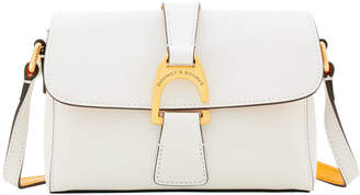 Dooney & Bourke Emerson Kyra Bag