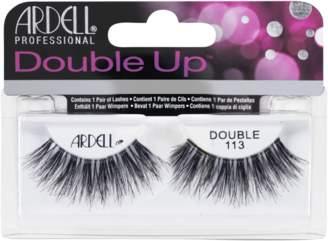 44f49628293 Ardell Double Up Wispies 113