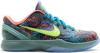 Nike Kobe 6 Prelude All-Star MVP (GS)