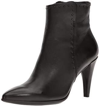 Ecco Women's Women's Shape 75 Rivet Boot