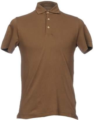 1901 CIRCOLO Polo shirts - Item 12093861TH