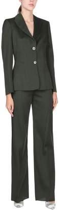 Valentino Roma Women's suits