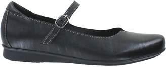 Taos Footwear Women's Class Mary Jane Flat