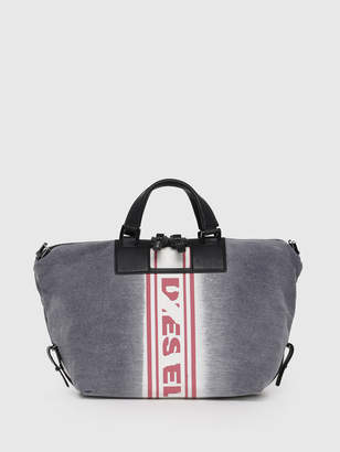 Diesel Satchels and Handbags P0416 - Grey