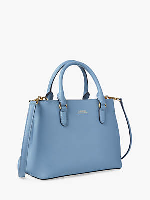 a7d5aed819 Ralph Lauren Bags For Women - ShopStyle UK