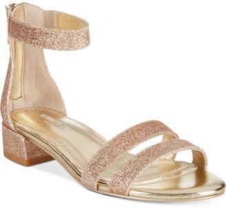 Kenneth Cole New York Julie Jazz Dress Shoes, Little & Big Girls