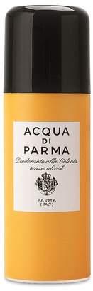 Acqua di Parma Colonia Alcohol-free Deodorant Spray